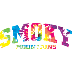 Smoky Mountains Wholesale Fashion Clothing Apparel Products - Graphic Tees Wholesale in Bulk Suppliers - 21865NBT12