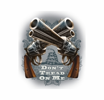 947a435d Gun Don't Tread on me Wholesale Fashion Clothing Apparel Products - Graphic  Tees Wholesale in Bulk Suppliers - 21944D2