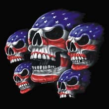 Military Patriotic T-Shirts, Hoodies, Clothing, Hats, Wholesale, Bulk, Suppliers - MSC Distributors