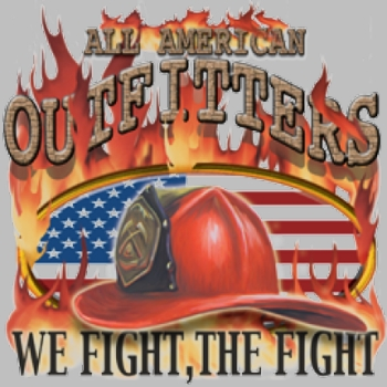 Firefighters T Shirts Suppliers, Wholesale Bulk Miscellaneous T Shirts For Sale - 4639_t_rp-400x400