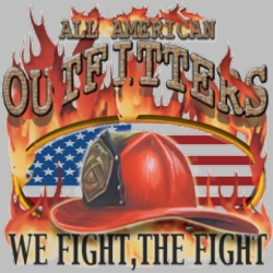 Wholesale Clothing Apparel - Firefighters T Shirts Suppliers, Wholesale Bulk Miscellaneous T Shirts For Sale - 4639_t_rp-400x400