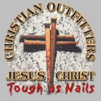 Wholesale Christian Outfitters T Shirts, Gildan T Shirts, Printed T Shirts, Bulk T Shirts - 4976