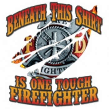 Wholesale Clothing Apparel - Fire Department T-Shirts, Hoodies, Clothing, Hats, Wholesale, Bulk, Suppliers - MSC Distributors