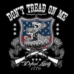 Wholesale Patriotic Gun T Shirts Clothing Apparel Bulk - a9997c