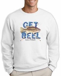 Fishing shirts men 39 s fishing t shirts custom t shirts for American apparel plain t shirts bulk