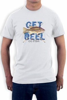 Wholesale Clothing Apparel -  Bulk, T Shirts Hats Fishing Wholesale Bulk - Clothing, Apparel, Suppliers - MSC Distributors