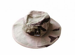 Wholesale Convenience Store Supplies - ARMY BUCKET HAT