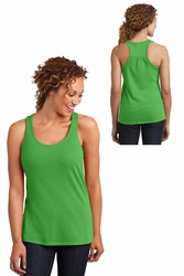 Wholesale Clothing - Tank Tops, Wholesale, Bulk, Suppliers - District Made DM420