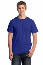 Wholesale Clothing - T-Shirts, Wholesale, Bulk, Suppliers - Fruit of the Loom 3930