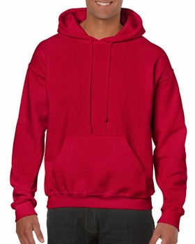 Wholesale Clothing - Hoodies, Wholesale, Bulk, Suppliers - Gildan 18500