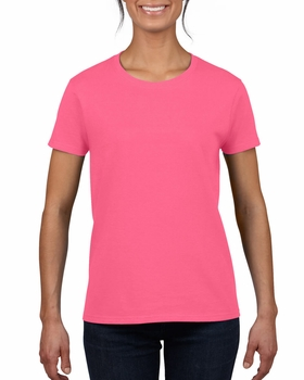Wholesale Clothing - T-Shirts, Wholesale, Bulk, Suppliers - Gildan 2000L