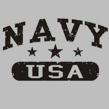 Wholesale Products for Resale Online - T Shirts Hats Hoodies Military Wholesale Bulk
