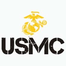 Wholesale, Military Clothing, Women's Men's Military Apparel - Patriotic - USMC - MSC Distributors