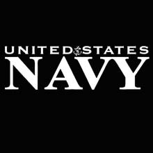 US Navy T Shirts Designs, Apparel, Wholesale, Bulk, Supplier - MSC Distributors