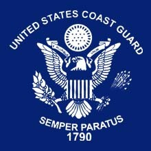 Wholesale Coast Guard, Military, Apparel, Bulk Patriotic T Shirts Wholesalers, 22299