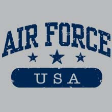 Wholesale Clothing Apparel - Hats Caps Military Air Force - Wholesale Clothing, Blank Apparel, Hats, Caps, Bulk T-Shirts, Cheap Polo Shirts, Supplier - MSC Distributors