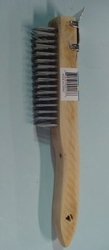 Wholesale Convenence Store Products Wire Brushes Tools Bulk - TL127