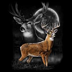 MSC Distributors : Online Shopping Clothing Bulk T-Shirts Wholesale Supplier Wildlife - MSC Distributors