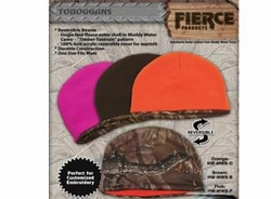 Wholesale Convenience Store Supplies - CAMO REVERSIBLE HAT