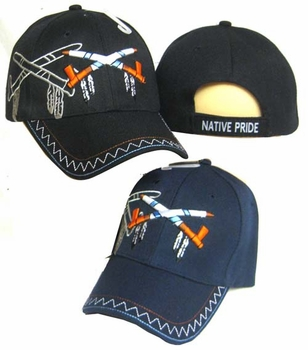 Wholesale Native American Hats Caps in Bulk, Wholesale Clothing and Apparel - MSC Distributors