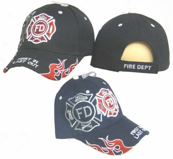 First in last Out Hats Apparel, Wholesale, Bulk, Supplier - MSC Distributors