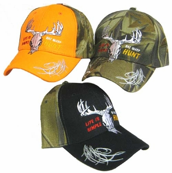 Wholesale Retail Supplier - Custom T Shirts Hats - Apparel Wildlife - Hunting T-Shirts, Hoodies, Clothing, Hats, Wholesale, Bulk, Suppliers - MSC Distributors