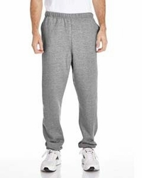 Wholesale Clothing, Champion Adult Reverse Weave® 12 oz. Fleece Pant