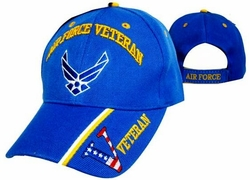 Cheap Wholesale Military Hats and Caps - Apparel Suppliers In Bulk - ECAP447b. Military Embroidered Acrylic Cap