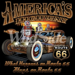 Wholesale, Classic Car Clothing, Women�s Men's Vintage Apparel - MSC Distributors
