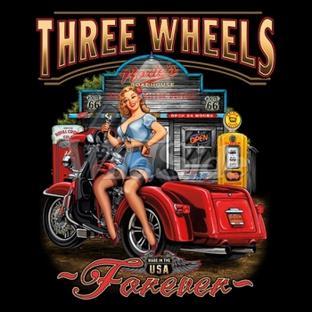 T Shirts Hats Wholesale Bulk Supplier Clothing Apparel Muscle Cars For Sale -