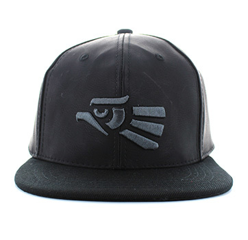 Hats Caps Clothing Apparel Headwear Wholesale Bulk Fashion Mens