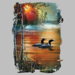 Wholesale Clothing, Country Duck T Shirts Hats Wholesale Bulk Supplier - 21174HD2