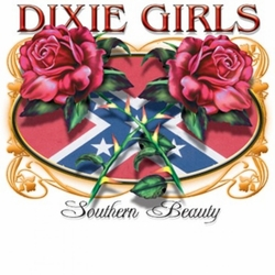 Men's Women's Adult Wholesale Clothing Apparel - Dixie Girls T Shirts