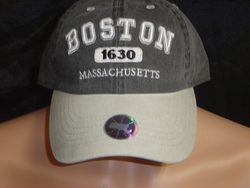MSC Shirts Hats Caps Boston Hats Caps Wholesale Suppliers - DSC00001