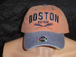 MSC Shirts Hats Caps Boston Hats Caps Wholesale Suppliers - DSC00002