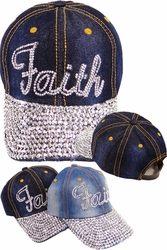 Wholesale Suppliers Wholesalers, Products - Fashion Hats, Wholesale Hats - VB-123 Faith