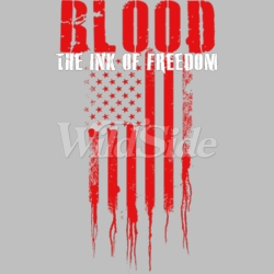T Shirts Hats Wholesale Bulk Supplier Clothing Apparel Patriotic Gun - 20122