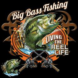 T Shirts Hats Fishing Wholesale Bulk - Clothing, Apparel, Suppliers - MSC Distributors