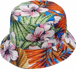 Wholesale Suppliers Wholesalers, Products - Bucket Fishing Hats, Men's Wholesale Caps Hats, Fedora, Military - FB-149 Bucket Hat