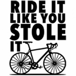 T-Shirts Wholesale,Funny Bicycle Clothing Wholesale T-Shirts - A9202E