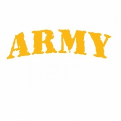 T-Shirts Wholesale,Funny Army Military Patriotic Clothing Wholesale T-Shirts - A9862C
