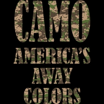 Wholesale Camouflage T Shirts - Cheap Wholesalers Online Drop Shipping - MSC Distributors