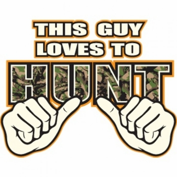Wholesale Hunting T-Shirts, Hoodies, Clothing, Hats, Wholesale, Bulk, Suppliers - MSC Distributors