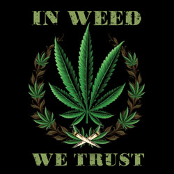 Funny Marijuana Apparel T-Shirts - Boston Massachusetts - Wholesale Suppliers Hats Caps - Hoodies, Tank Tops - MSC Distributors - 19432D2-1