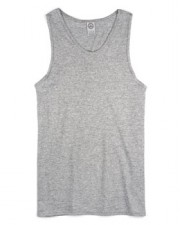 Tank Tops Wholesale Bulk Supplier - Gildan 2200 Men Clothing Shirts - Classic Fit Adult Tank Top Ultra Cotton - First Quality - MSC Distributors