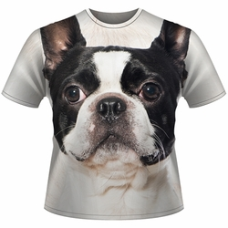 Gildan Dog T-Shirts, Gildan Bulk Dog T-Shirts, 11085-7808