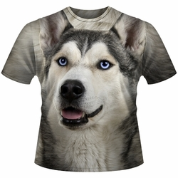 Gildan Dog T-Shirts, Gildan Bulk Dog T-Shirts, 11085-7812