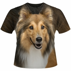 Gildan Dog T-Shirts, Gildan Bulk Dog T-Shirts, 11085-7819
