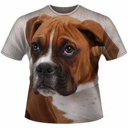 Gildan Dog T-Shirts, Gildan Bulk Dog T-Shirts, 11085-7833
