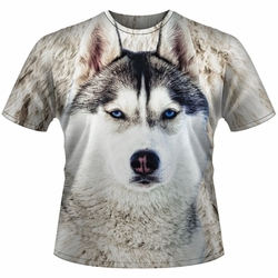 Gildan Dog T-Shirts, Gildan Bulk Dog T-Shirts, 11085-7839